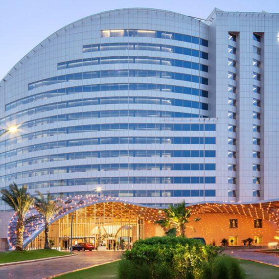 Rotana to operate nine new UAE hotels before 2020