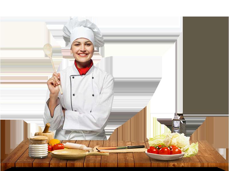 Hospitality Courses UAE