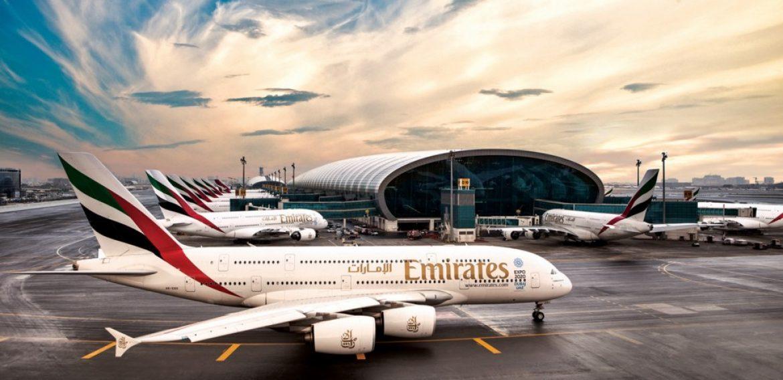 Emirates Launches Flight from Dubai to Auckland via Bali