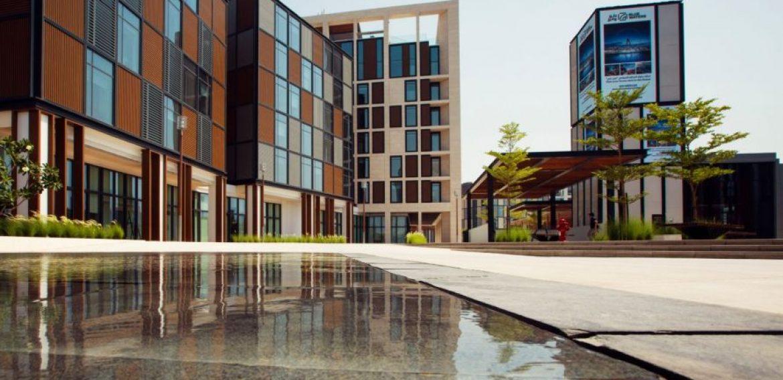 Second Zabeel House Hotel Opens in Dubai