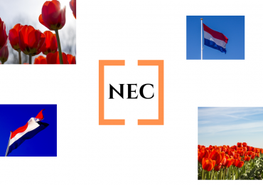 The Netherlands Education Fair – EHH Student Projects
